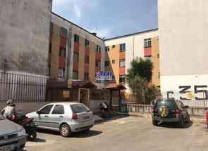 Apartamento, 3 Quartos, 1 Vaga em Tirol, Belo Horizonte, MG valor de R$ 170.000,00 no Lugar Certo