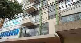 Salas Comerciais para alugar no Centro, Londrina - PR no LugarCerto
