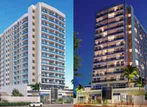 Apartamento, 2 Quartos, 1 Vaga, 1 Suite em Avenida Saturnino Rangel Mauro, Praia de Itaparica, Vila Velha, ES valor de R$ 330.000,00 no Lugar Certo