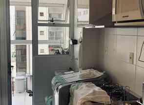 Apartamento, 2 Quartos, 1 Vaga, 1 Suite em Rua 19 Norte, Norte, Águas Claras, DF valor de R$ 470.000,00 no Lugar Certo