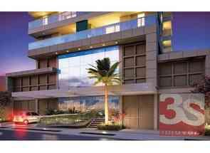 Apartamento, 3 Quartos, 1 Suite em Centro, Londrina, PR valor de R$ 669.900,00 no Lugar Certo