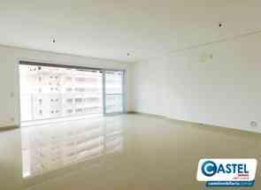 Apartamento, 3 Quartos, 2 Vagas, 3 Suites em Rua 135, Setor Marista, Goiânia, GO valor de R$ 900.000,00 no Lugar Certo
