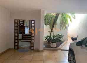 Casa, 4 Quartos, 1 Suite em Jardim Palmares, Londrina, PR valor de R$ 1.200.000,00 no Lugar Certo