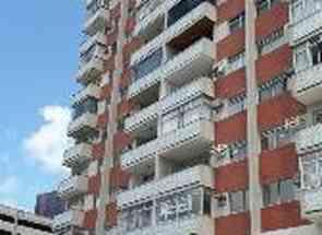 Apartamento, 3 Quartos, 2 Vagas, 1 Suite em Derby, Recife, PE valor de R$ 550.000,00 no Lugar Certo
