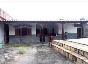 Casa, 3 Quartos, 6 Vagas em Rua Botumirim, Santa Terezinha, Belo Horizonte, MG valor de R$ 450.000,00 no Lugar Certo