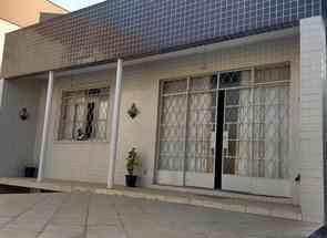 Casa, 2 Quartos, 1 Vaga, 1 Suite em Padre Eustáquio, Belo Horizonte, MG valor de R$ 620.000,00 no Lugar Certo