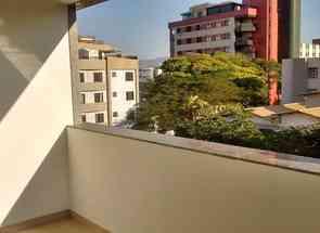 Apartamento, 3 Quartos, 3 Vagas, 1 Suite em Rua: Padre João Crisóstomo, Coração Eucarístico, Belo Horizonte, MG valor de R$ 840.000,00 no Lugar Certo