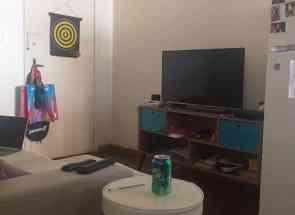 Apartamento, 1 Quarto, 1 Vaga em Sagrada Família, Belo Horizonte, MG valor de R$ 175.000,00 no Lugar Certo