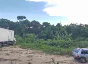 Lote em Aldeia, Camaragibe, PE valor de R$ 300.000,00 no Lugar Certo