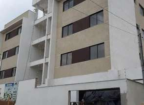Cobertura, 3 Quartos, 3 Vagas, 1 Suite em Filadélfia, Betim, MG valor de R$ 550.000,00 no Lugar Certo