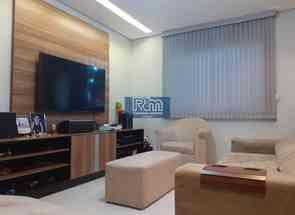Casa, 2 Quartos, 4 Vagas, 1 Suite em Pilar, Belo Horizonte, MG valor de R$ 450.000,00 no Lugar Certo