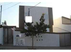 Cobertura, 3 Quartos, 2 Vagas, 1 Suite em Floramar, Belo Horizonte, MG valor de R$ 345.000,00 no Lugar Certo