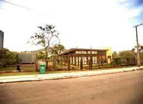 Casa em Condomínio, 1 Quarto, 4 Vagas, 1 Suite em Avenida Governadores, Ville Des Lacs, Nova Lima, MG valor de R$ 490.000,00 no Lugar Certo
