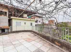 Casa, 3 Quartos em Santa Helena, Contagem, MG valor de R$ 400.000,00 no Lugar Certo