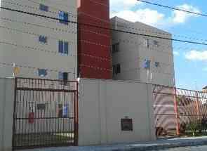 Cobertura, 2 Quartos, 1 Vaga em Tijuco, Contagem, MG valor de R$ 240.000,00 no Lugar Certo