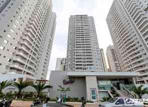 Apartamento, 3 Quartos, 2 Vagas, 3 Suites em Jardim Goiás, Goiânia, GO valor de R$ 650.000,00 no Lugar Certo