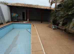 Casa, 4 Quartos, 4 Vagas, 4 Suites em Setor Marista, Goiânia, GO valor de R$ 2.800.000,00 no Lugar Certo