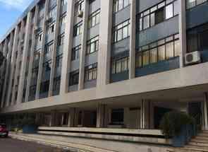 Apartamento, 4 Quartos, 1 Vaga, 1 Suite para alugar em Sqn 202 Bloco e, Asa Norte, Brasília/Plano Piloto, DF valor de R$ 3.400,00 no Lugar Certo