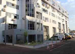 Sala para alugar em Asa Sul, Brasília/Plano Piloto, DF valor de R$ 700,00 no Lugar Certo