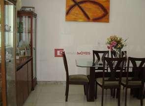 Casa, 4 Quartos, 5 Vagas, 1 Suite em Rua Nair Pentagna Guimarães, Heliópolis, Belo Horizonte, MG valor de R$ 670.000,00 no Lugar Certo