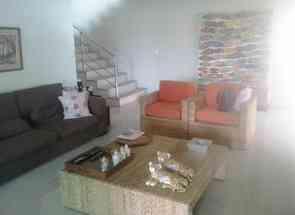 Casa, 5 Quartos, 4 Vagas, 2 Suites em Rua Padre Francisco Arantes, Vila Paris, Belo Horizonte, MG valor de R$ 2.800.000,00 no Lugar Certo