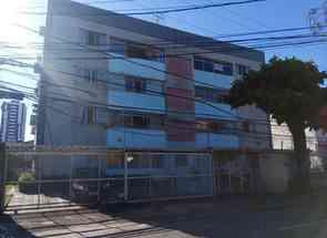Apartamento, 2 Quartos em Rua Augusto Rodrigues, Torreão, Recife, PE valor de R$ 250.000,00 no Lugar Certo