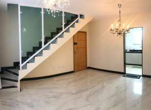 Cobertura, 2 Quartos, 2 Vagas, 1 Suite em Santa Terezinha, Belo Horizonte, MG valor de R$ 600.000,00 no Lugar Certo