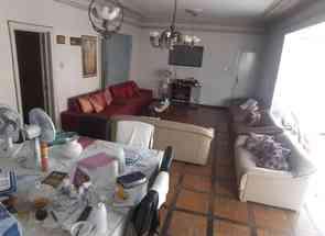 Cobertura, 5 Quartos, 1 Suite em Rua dos Goitacazes, Centro, Belo Horizonte, MG valor de R$ 800.000,00 no Lugar Certo