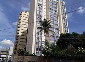 Apartamento, 3 Quartos, 1 Vaga, 1 Suite em Setor Sul, Goiânia, GO valor de R$ 320.000,00 no Lugar Certo