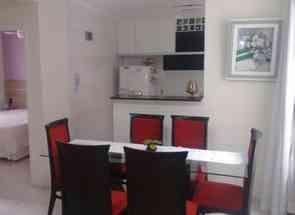 Apartamento, 2 Quartos, 1 Vaga em Dos Judiciários, Cândida Ferreira, Contagem, MG valor de R$ 173.000,00 no Lugar Certo