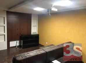 Casa, 4 Quartos, 5 Vagas, 1 Suite em Vila Larsen 1, Londrina, PR valor de R$ 600.000,00 no Lugar Certo
