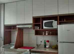 Apartamento, 2 Quartos, 1 Vaga em Wilson Tavares Ribeiro, Cândida Ferreira, Contagem, MG valor de R$ 155.000,00 no Lugar Certo