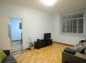 Apartamento, 3 Quartos, 2 Vagas, 1 Suite em Rua Juiz Costa Val, Santa Efigênia, Belo Horizonte, MG valor de R$ 480.000,00 no Lugar Certo