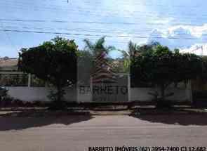 Casa, 2 Quartos em Residencial Center Ville, Goiânia, GO valor de R$ 170.000,00 no Lugar Certo
