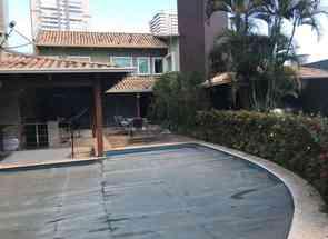 Casa, 4 Quartos, 7 Vagas, 4 Suites em Setor Marista, Goiânia, GO valor de R$ 1.480.000,00 no Lugar Certo