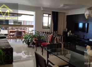Apartamento, 4 Quartos, 2 Vagas, 1 Suite em Av. Hugo Musso, Itapoã, Vila Velha, ES valor de R$ 850.000,00 no Lugar Certo
