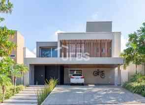 Casa, 5 Quartos, 4 Vagas, 5 Suites em Rua Turiaçu, Alphaville Flamboyant Residencial Araguaia, Goiânia, GO valor de R$ 4.200.000,00 no Lugar Certo