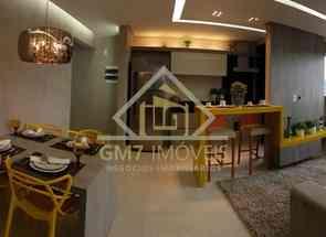 Apartamento, 2 Quartos, 1 Vaga, 1 Suite em R. Salvador, Parque Amazônia, Goiânia, GO valor de R$ 189.000,00 no Lugar Certo