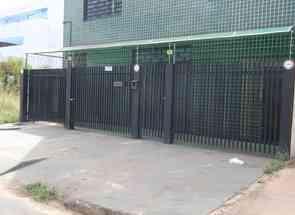 Prédio para alugar em Cidade do Automóvel, Zona Industrial, Guará, DF valor de R$ 6.000,00 no Lugar Certo