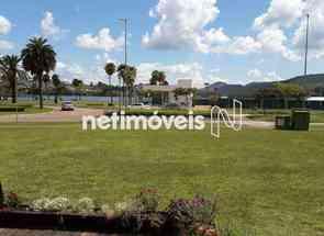 Lote em Condomínio em Alphaville - Lagoa dos Ingleses, Nova Lima, MG valor de R$ 800.000,00 no Lugar Certo