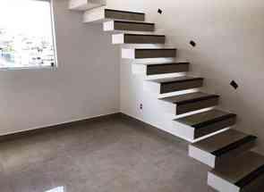 Cobertura, 2 Quartos, 2 Vagas, 1 Suite em Goiânia, Belo Horizonte, MG valor de R$ 350.000,00 no Lugar Certo