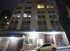 Sala para alugar em Serra, Belo Horizonte, MG valor de R$ 1.300,00 no Lugar Certo