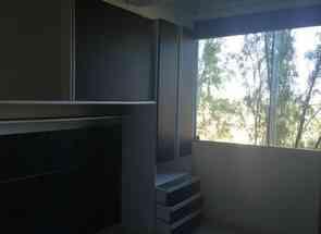 Apartamento, 2 Quartos em Grande Colorado Brasilia Df, Grande Colorado, Sobradinho, DF valor de R$ 170.000,00 no Lugar Certo