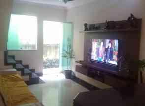 Casa, 2 Quartos, 1 Vaga em Rua Marlene Mendes Pereira, Céu Azul, Belo Horizonte, MG valor de R$ 250.000,00 no Lugar Certo