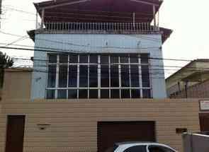 Casa, 4 Quartos, 2 Vagas em Santo André, Belo Horizonte, MG valor de R$ 690.000,00 no Lugar Certo