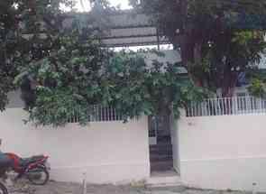 Casa, 3 Quartos, 1 Vaga, 1 Suite em Casa Amarela, Recife, PE valor de R$ 500.000,00 no Lugar Certo