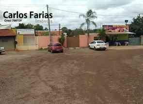 Lote, 3 Quartos em Condomínio Residencial Taboquinha, Setor Habitacional Jardim Botânico, Lago Sul, DF valor de R$ 350.000,00 no Lugar Certo