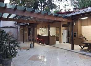 Casa, 3 Quartos, 5 Vagas, 1 Suite em Avenida Francisco Negrão de Lima, Céu Azul, Belo Horizonte, MG valor de R$ 1.000.000,00 no Lugar Certo