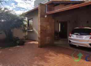 Casa, 4 Quartos, 4 Vagas, 1 Suite em Rua Joaquim José Diniz, Europa, Contagem, MG valor de R$ 850.000,00 no Lugar Certo