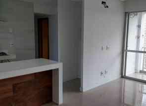 Apartamento, 3 Quartos, 1 Vaga, 1 Suite em Rua Agenor Goulart Filho, Ouro Preto, Belo Horizonte, MG valor de R$ 450.000,00 no Lugar Certo